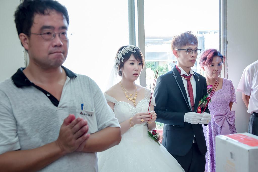 031新竹婚攝