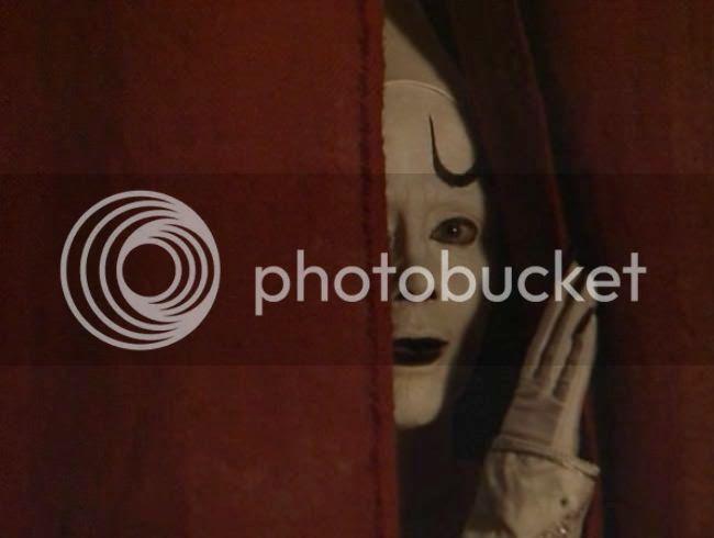 photo cap_presence_clown-11.jpg