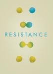Resistance | filmes-netflix.blogspot.com
