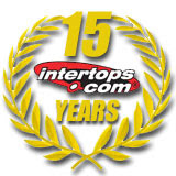 intertops-15years-160.jpg
