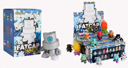 FATCAP-SERIES-3-02
