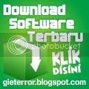http://gieterror.blogspot.com/