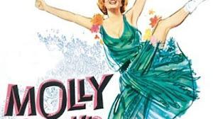 Descargar Ver El Destino De Sissí 1957 Película Completa En Espanol Y Latino Ver Películas Online Hd Gratis
