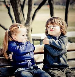Stylish Facebook Whatsapp Dp For Boy 201 Cool Romantic Sad