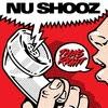 Nu Shooz: Tha