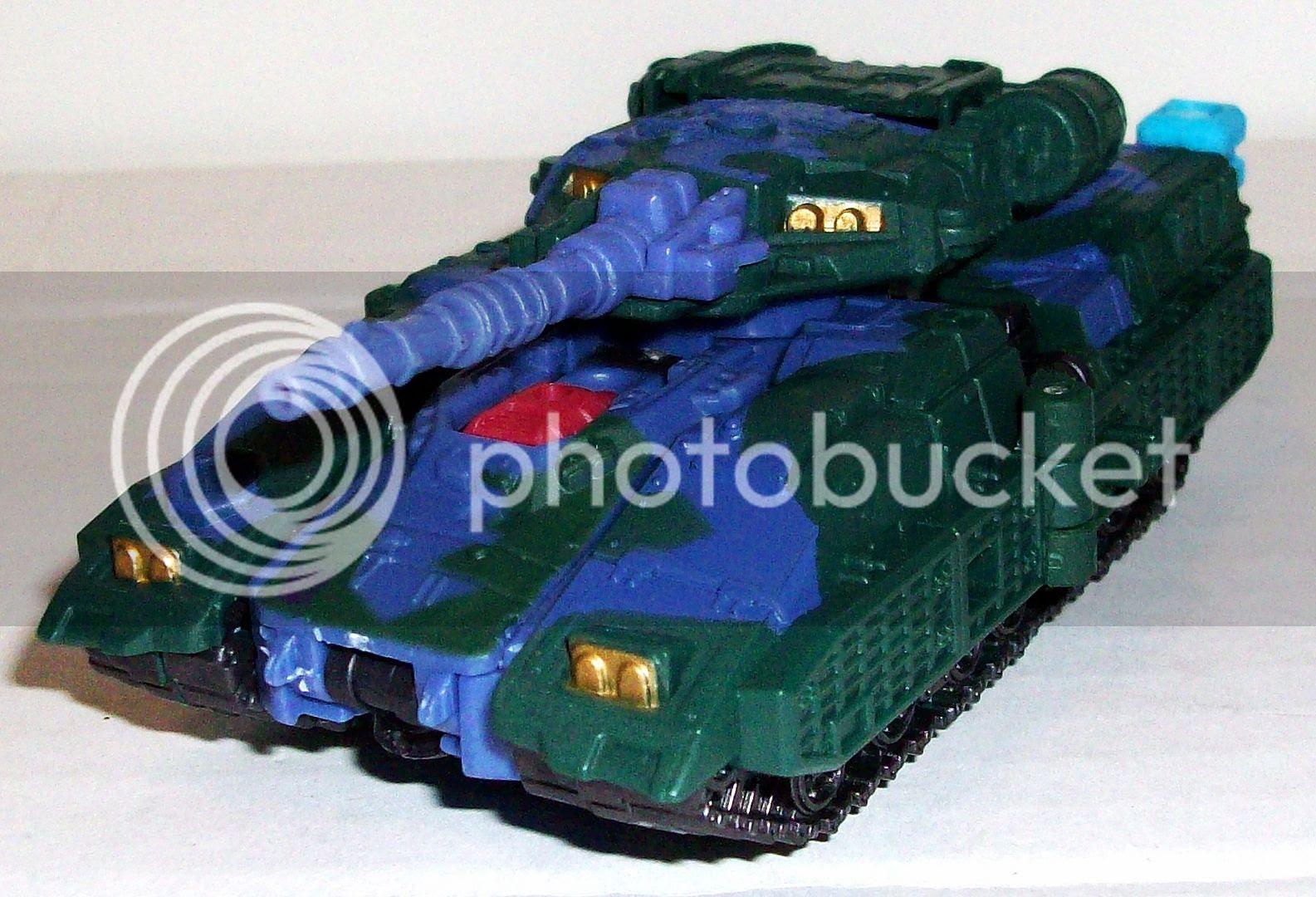 Tank Master photo Dec15041.jpg