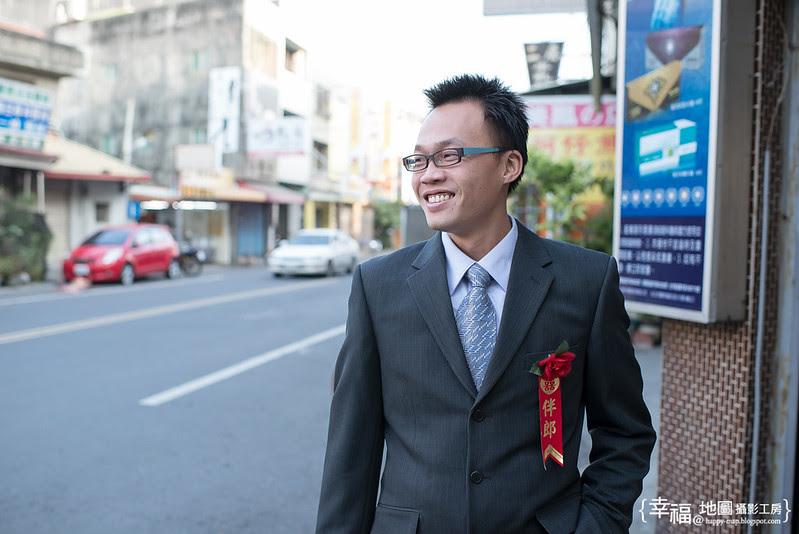 台南婚攝131130_0724_18.jpg