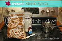 homemademaplesyrupcopy-1