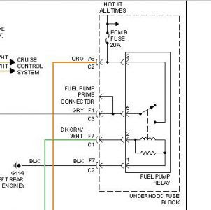 2001 gmc jimmy fuel pump wiring diagram - wiring database rotation  bored-depart - bored-depart.ciaodiscotecaitaliana.it  bored-depart.ciaodiscotecaitaliana.it