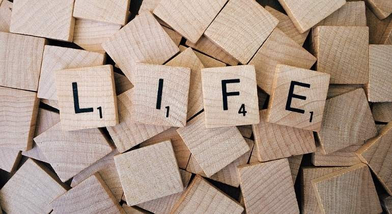 palabras-ingles-pixabay.jpg
