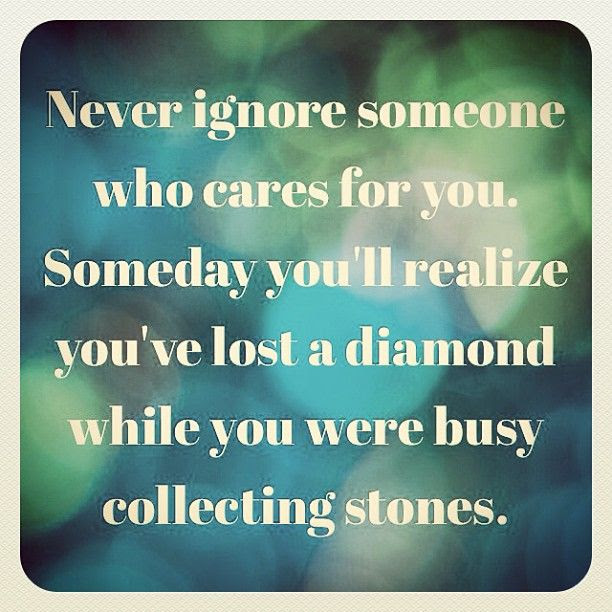 Quotes About Someone Youve Lost 35 Quotes