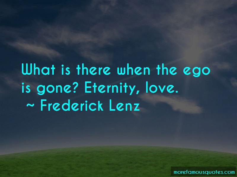 Quotes About Eternity Love Top 45 Eternity Love Quotes From Famous