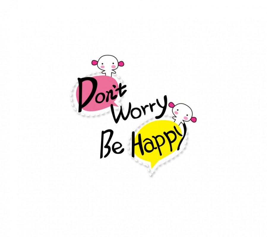 Happy Life Quotes  Happy Life Sayings  Happy Life