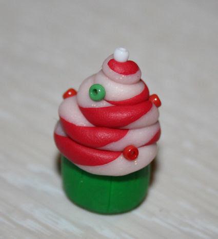 Cupcakes_FIMO_2