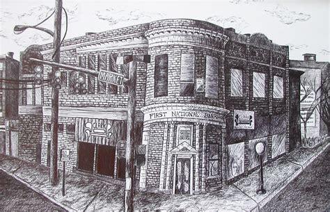 christina davis building drawings