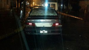 auto sec LZ6 01