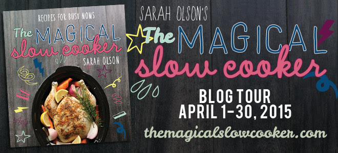 Magical-Slow-Cooker-Blog-Tour