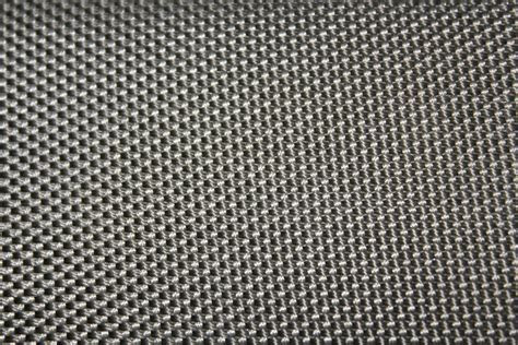 Metal Free Stock Photo   Public Domain Pictures