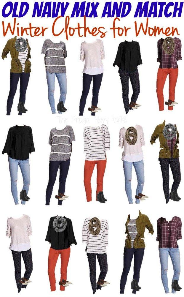 Proper greece navy sweaters old sweatshirt womens drop off