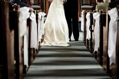 Exit Wedding Music for Your Ceremony   DJ Glasgow