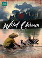 Wild China   filmes-netflix.blogspot.com