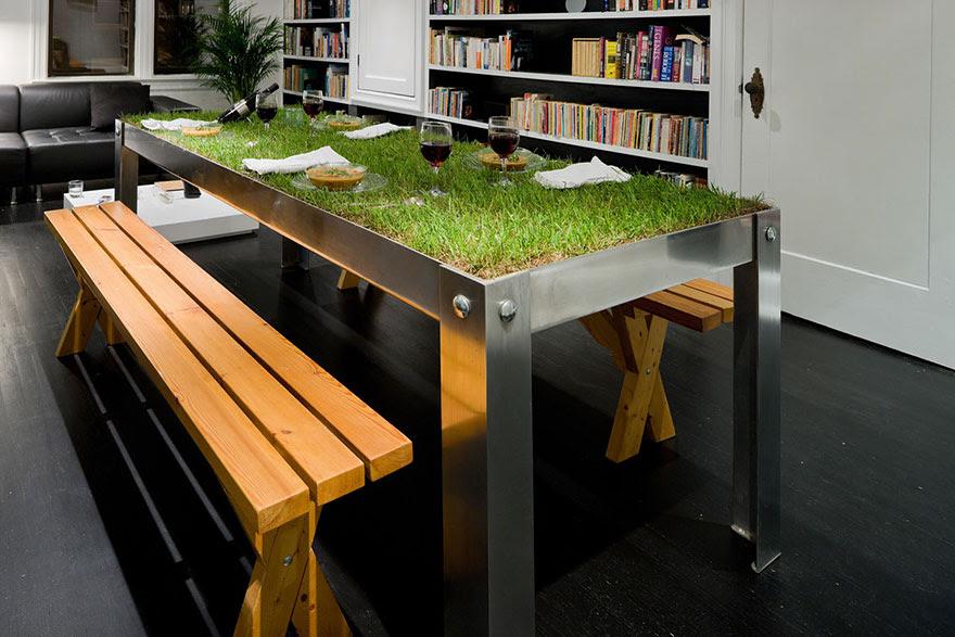 creative-table-design-4
