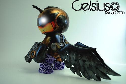 RSINART-CELSIUS-02