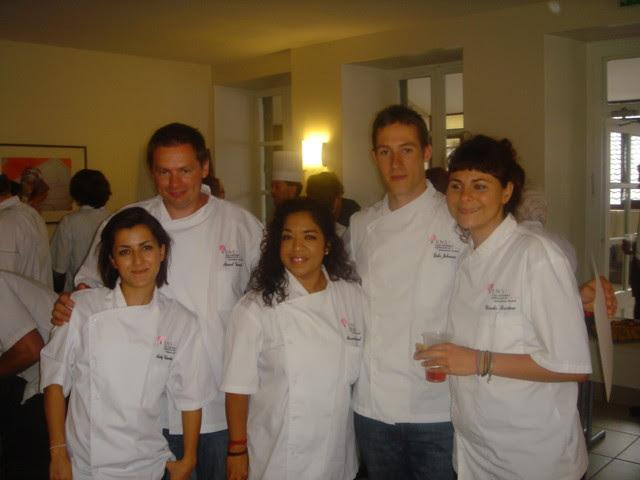 Niki_(Greece),_Marcel_(Norway),_Luke_(Australia),_and_Giada_(Italy)
