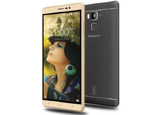 Karbonn-Aura-Note-Play