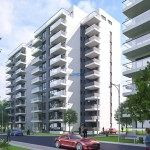 floreasca-residence-view