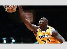 Les confidences de Shaquille O'Neal sur Penny, Kobe, Wade