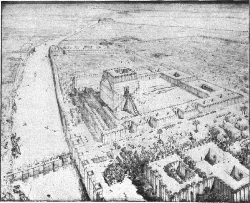 Babylon Zentralblatt 71 Abb 6.tif