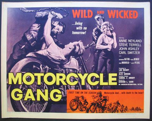 motorcycle_gang
