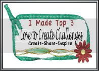 lovetocreate