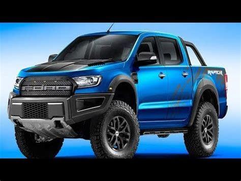 nova ford ranger   cars review