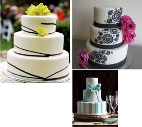 walmart wedding cakes walmart cakes ideas walmart cakes
