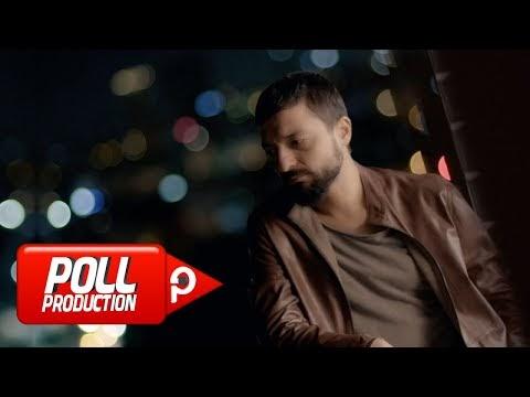 Mehmet Erdem Ağlayamam Şarkı Sözleri