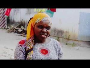 Download Video | Raees Jr - Aishola