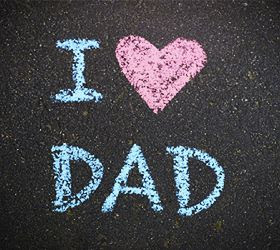 Latest Quotes For Deadbeat Dads