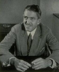 Sidney Coe Howard
