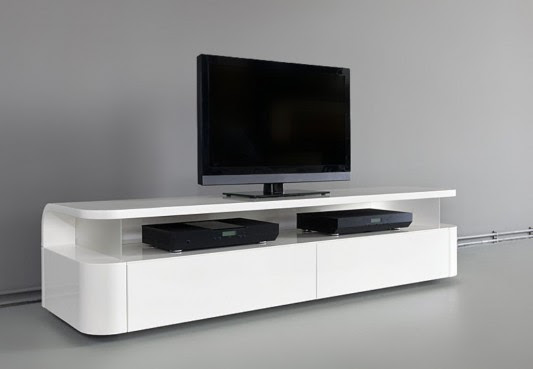 Modular Lcd Tv Cabinet Design Ideas Rknl Audio By Odesi Home