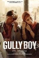 فيلم Gully Boy 2019 مترجم اون لاين بجودة 1080p
