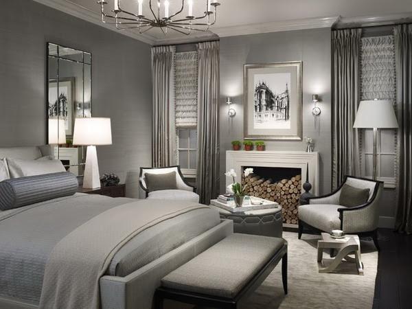 Home Architec Ideas Bedroom Design Luxury