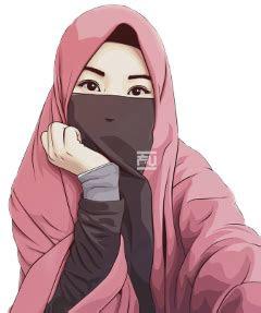 popular  trending hijab stickers  picsart