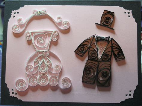 713 best images about Paper Quilling on Pinterest