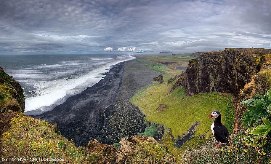 http://www.demilked.com/magazine/wp-content/uploads/2014/06/nordic-landscape-nature-photography-iceland-23.jpg