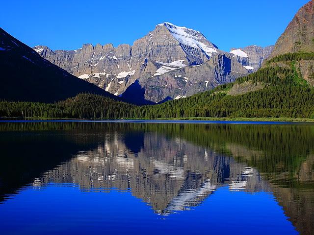 IMG_0147 Mount Gould, Glacier National Park