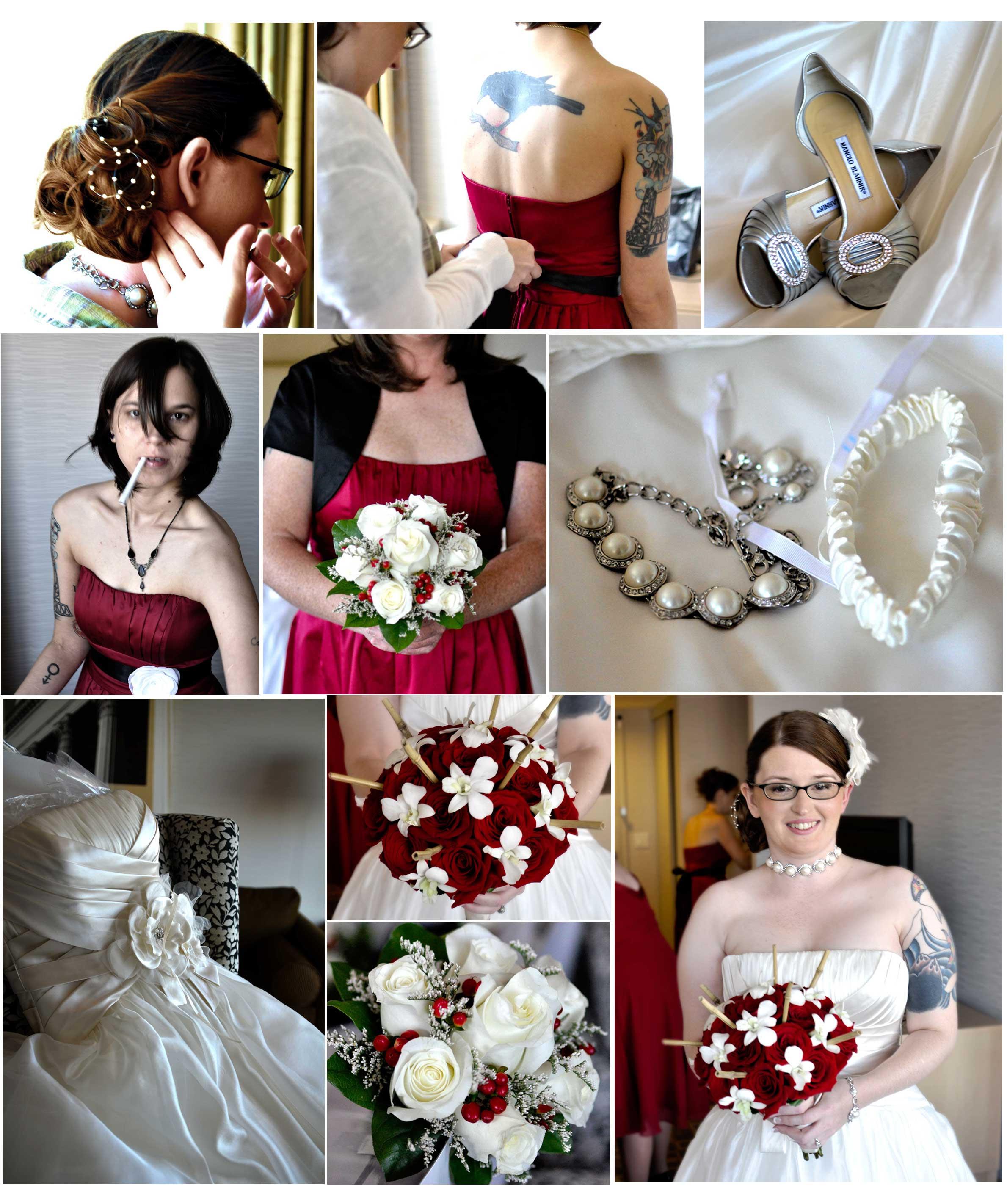 wedding hair accessories, wedding cakes, wedding dresses ring pillow, wedding accessories-92