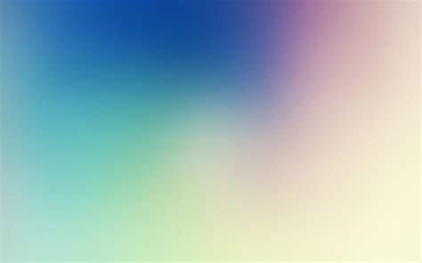 sc rainbow color cloud blur papersco