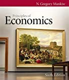Economics - The most influential book I have ever read!